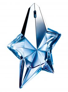 Thierry Mugler Angel Beauty Over 40