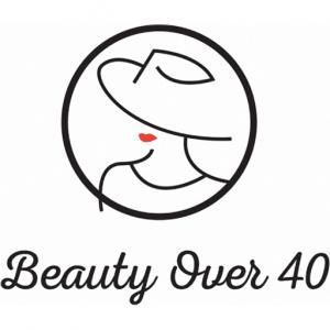 Beauty Over 40 Australia