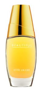 Classic Fragrances Estee Lauder Beautiful Beauty Over 40