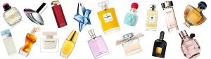 Best Fragrances Beauty Over 40