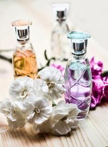 Classic Fragrances Beauty Over 40