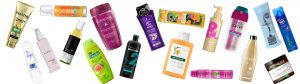 The Best Hair Products Beauty Over 40