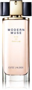 Estee Lauder Modern Muse EDP Beauty Over 40