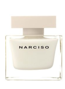 Narciso Rodriguez EDP Best Fragrance Beauty Over 40