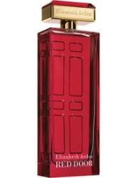 Elizabeth Arden Red Door EDT Beauty Over 40