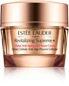 Estee Lauder Revitalizing Supreme+ Creme Beauty Over 40