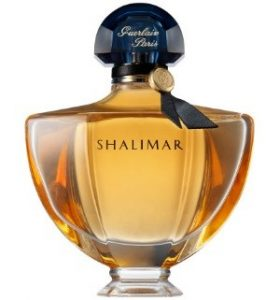 Guerlain Shalimar Beauty Over 40