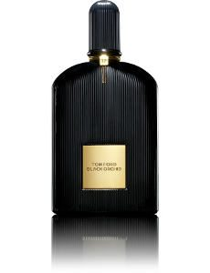 Tom Ford Black Orchid Beauty Over 40