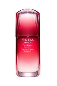 Shiseido Ultimune Beauty Over 40