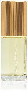 The Best Fragrances Estee Lauder White Linen Beauty Over 40
