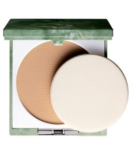 The Best Foundation Clinique Almost Powder Makeup Beauty Over 40