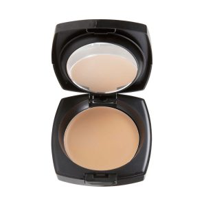 The Best Foundation Natio Cream to Powder Foundation Beauty Over 40