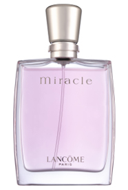 Lancome Miracle EDP Beauty Over 40