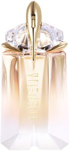 Spring Fragrance Thierry Mugler Alien Eau Sublime Beauty Over 40