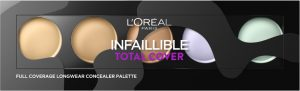 INFAILLIBLE-TOTAL-COVER-Palette-Concealer Beauty Over 40