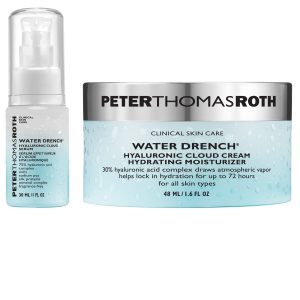 Peter Thoas Roth Water Drench Beauty Over 40