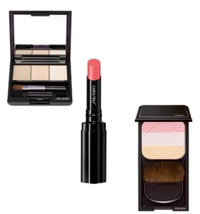 Competition Prize Pack Beauty Over 40