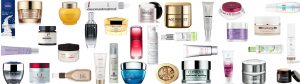 The Best Skincare Beauty Over 40