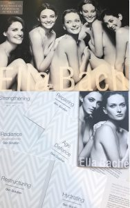 Ella Bache Skin Diagnosis Beauty Over 40