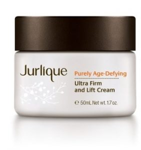 Jurlique Ultra Firm & Lift Cream with Beauty Over 40