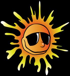 Sun protection Beauty Over 40