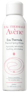 Avene Thermal Spring Water Beauty Over 40