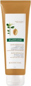 Klorane Desert Date Leave In Cream Beauty Over 40