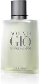 Giorgio Armani Acqua Di Gio Pour Homme Beauty Over 40