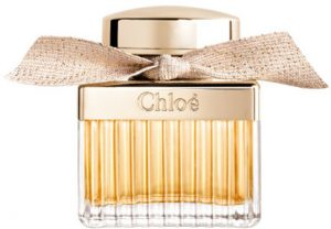 Chloe Absolu de Parfum 10th Anniversary Beauty Over 40