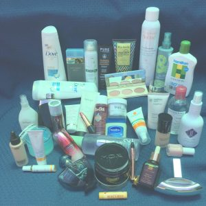 Cult Products Australia Beauty Over 40