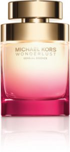 Michael Kors wonderlust Sensual Essence Beauty Over 40