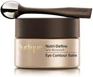 Jurlique Nutri Define Eye Contour Balm Beauty Over 40