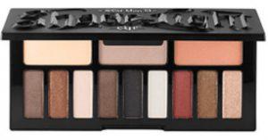 Kat Von D Eye Palette Beauty Over 40