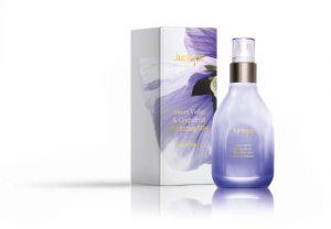 Jurlique Sweet Violet & Grapefruit Hydrating Mist Beauty Over 40