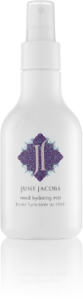 June Jacobs Neroli Hydrating Mist Beauty Over 40