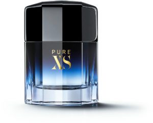 Paco Rabanne Pure Excess Beauty Over 40
