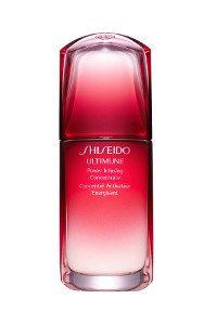 Shiseido Ultimune Beauty Over 40
