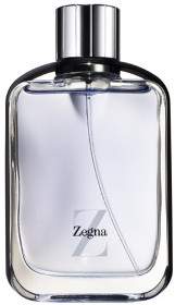 Z Zegna EDT Beauty Over 40
