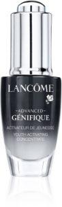 Lancme Genifique Serum Beauty Over 40