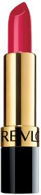 Revlon Super Lustrous Lipstick Beauty Over 40