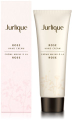 Jurlique Rise Hand Cream Beauty Over 40