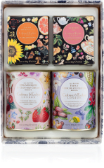Crabtree & Evelyn Tea Time Treat Beauty Over 40