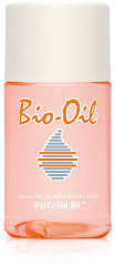 Bio-Oil Beauty Over 40