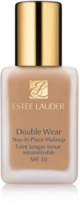 Estee Lauder Double Wear Foundation Beauty Over 40