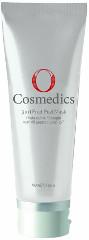 O Cosmedics 3 in 1 Fruit Peel Mask Beauty Over 40