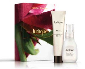 Jurlique Signature Rise Duo Christmas 17 Beauty Over 40