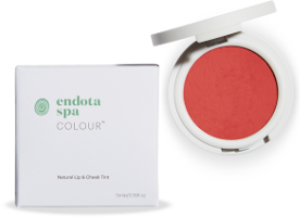 endota spa Natural Lip & Cheek Tint Beauty Over 40