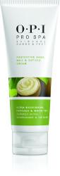 OPI Pro Spa Protective Hand & Nail Cream Beauty Over 40