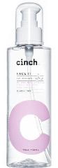 Cinch Face It Beauty Over 40