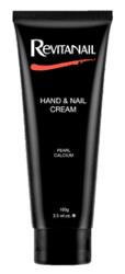 Revitanail Hand & Nail Cream Beauty Over 40